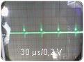 Kep126_k 2.4.1.11.5. Elektrolízis Impulzusokkal 2
