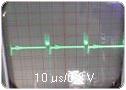 Kep127_k 2.4.1.11.5. Elektrolízis Impulzusokkal 2