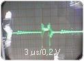 Kep128_k 2.4.1.11.5. Elektrolízis Impulzusokkal 2