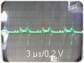 Kep129_k 2.4.1.11.5. Elektrolízis Impulzusokkal 2