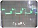 Kep130_k 2.4.1.11.5. Elektrolízis Impulzusokkal 2