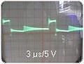 Kep131_k 2.4.1.11.5. Elektrolízis Impulzusokkal 2