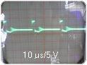 Kep132_k 2.4.1.11.5. Elektrolízis Impulzusokkal 2