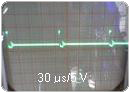 Kep134_k 2.4.1.11.5. Elektrolízis Impulzusokkal 2