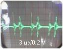 Kep135_k 2.4.1.11.5. Elektrolízis Impulzusokkal 2