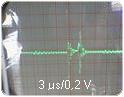 Kep136_k 2.4.1.11.5. Elektrolízis Impulzusokkal 2