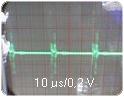 Kep137_k 2.4.1.11.5. Elektrolízis Impulzusokkal 2