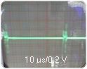 Kep138_k 2.4.1.11.5. Elektrolízis Impulzusokkal 2