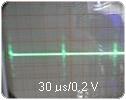 Kep139_k 2.4.1.11.5. Elektrolízis Impulzusokkal 2