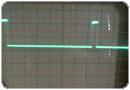 Viz_104_k 2.4.1.11.5. Elektrolízis Impulzusokkal 2