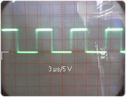 Viz_81 2.4.1.11.5. Elektrolízis Impulzusokkal 2