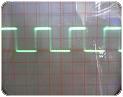 Viz_81_k 2.4.1.11.5. Elektrolízis Impulzusokkal 2