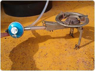 gazeg_red_visz_szelep 2.4.1.11.37. Biogázos kísérletek