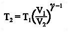HA3 2.4.1.2. Hidrogénmotorok