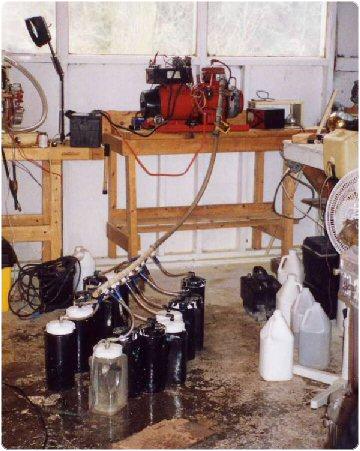 mar3_h20car2_system 2.4.1.1.3. Vízhajtású benzinmotoros generátor