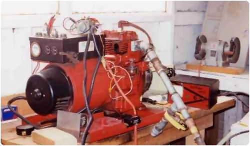 mar3_h20car2_ttl 2.4.1.1.3. Vízhajtású benzinmotoros generátor