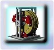 Per_41 2.4.20. Perendev állandó-mágneses motor