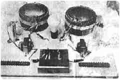 hendershot_06 2.4.13.1. A Hendershot generátor felépítése