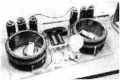 hendershot_07 2.4.13.1. A Hendershot generátor felépítése