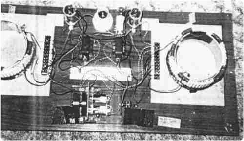 hendershot_08 2.4.13.1. A Hendershot generátor felépítése