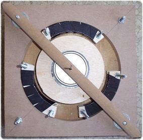 picture_028 2.4.20.2. Módosított Perendev mágnesmotor
