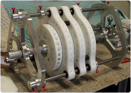 PerRep 2.4.20.3. Reprodukált Perendev mágnesmotor