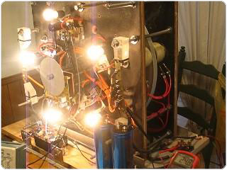 TxMotor1 2.4.21.2. Reprodukált mágnes motor