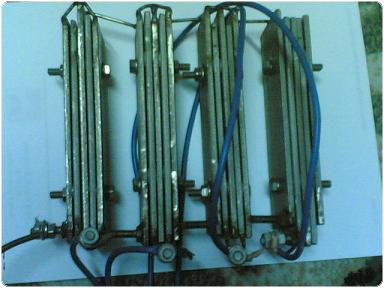 Vizbonto4 2.4.1.11.31. Hidrogén meghajtású kismotor