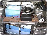 mdo_front 2.4.3.2. Az autónk átalakítása villanyautóvá
