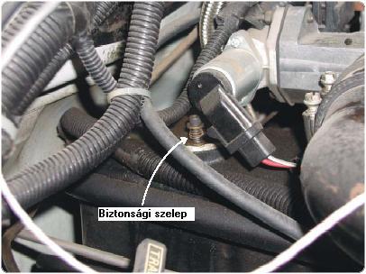 HA10 2.4.1.2. Hidrogénmotorok