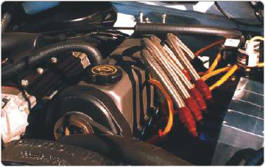 HA7 2.4.1.2. Hidrogénmotorok