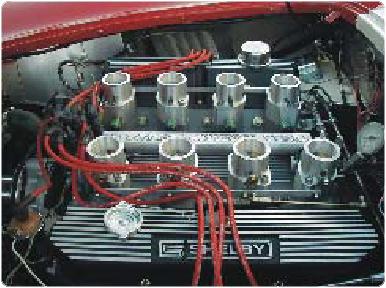 HA8 2.4.1.2. Hidrogénmotorok