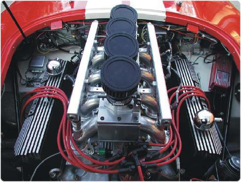 HA9 2.4.1.2. Hidrogénmotorok