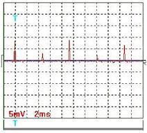 Kan_11 2.4.1.5.4. Kanarev elektrolizáló készüléke