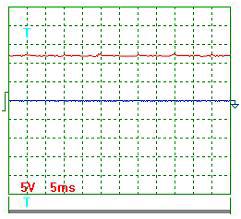 Kan_2 2.4.1.5.4. Kanarev elektrolizáló készüléke