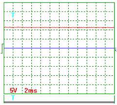 Kan_3 2.4.1.5.4. Kanarev elektrolizáló készüléke