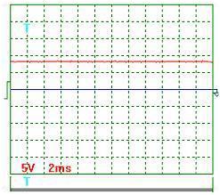 Kan_4 2.4.1.5.4. Kanarev elektrolizáló készüléke