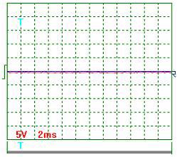 Kan_5 2.4.1.5.4. Kanarev elektrolizáló készüléke