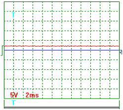Kan_7 2.4.1.5.4. Kanarev elektrolizáló készüléke