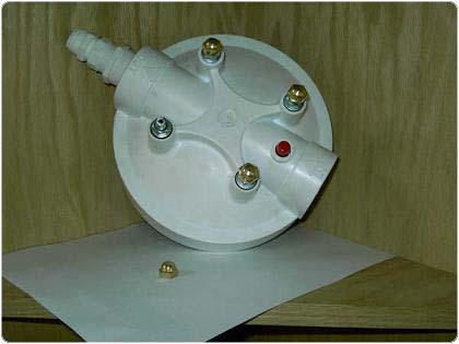 hidrcellateto 2.4.1.11.17. Tekercselektródás vízbontás