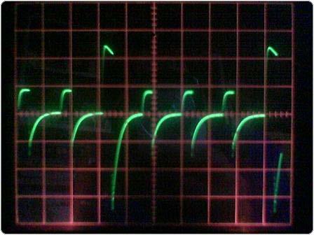 Image_174 2.4.1.11.6. Elektrolízis Impulzusokkal 3