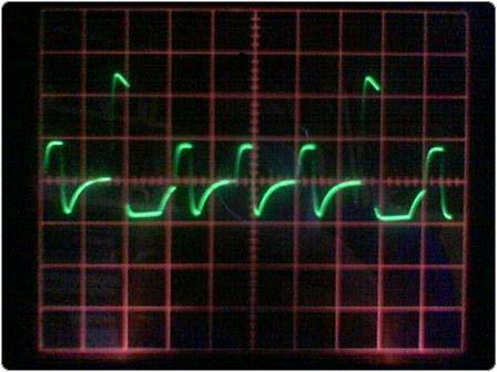 Image_175 2.4.1.11.6. Elektrolízis Impulzusokkal 3