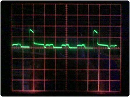 Image_178 2.4.1.11.6. Elektrolízis Impulzusokkal 3