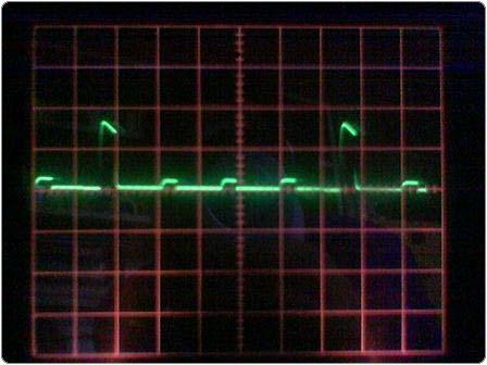 Image_179 2.4.1.11.6. Elektrolízis Impulzusokkal 3