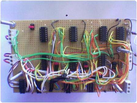 Image_203 2.4.1.11.6. Elektrolízis Impulzusokkal 3