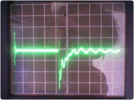 Image_228 2.4.1.11.6. Elektrolízis Impulzusokkal 3