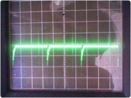 Image_229 2.4.1.11.6. Elektrolízis Impulzusokkal 3
