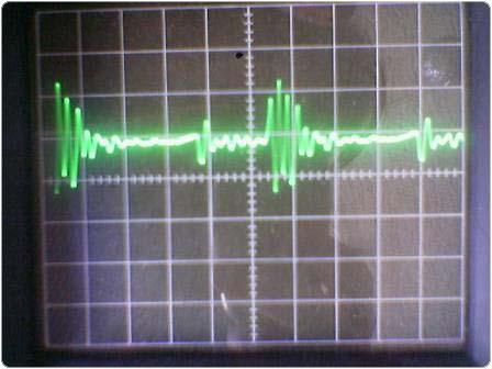 Image_272 2.4.1.11.6. Elektrolízis Impulzusokkal 3