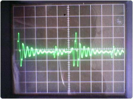 Image_276 2.4.1.11.6. Elektrolízis Impulzusokkal 3