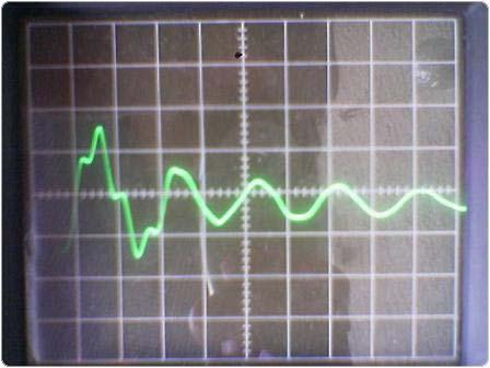 Image_277 2.4.1.11.6. Elektrolízis Impulzusokkal 3